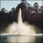 Kasco Fountains